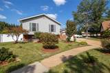 9721 Canterleigh Ct - Photo 2