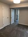 864 Allenbrook Avenue - Photo 32