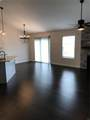 864 Allenbrook Avenue - Photo 4