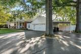 1140 Dougherty Ferry Road - Photo 44