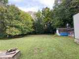 1040 Raintree - Photo 30