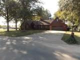 105 Hawthorne Estates - Photo 21