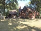 105 Hawthorne Estates - Photo 22