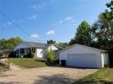 236 Cleveland Avenue - Photo 10