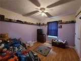 236 Cleveland Avenue - Photo 22