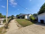 236 Cleveland Avenue - Photo 3