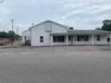 330 Depot - Photo 1