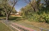 2379 La Cuesta Drive - Photo 35