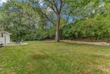 4910 Chapel Hill Drive - Photo 22