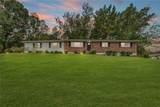 4910 Chapel Hill Drive - Photo 25