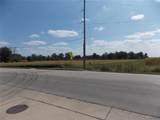 0 Missouri Avenue - Photo 1