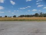 0 Missouri Avenue - Photo 3