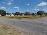0 Missouri Avenue - Photo 6