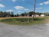 0 Missouri Avenue - Photo 7