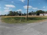 0 Missouri Avenue - Photo 8