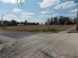 0 Missouri Avenue - Photo 9