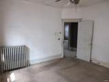 4407 Clarence Avenue - Photo 11