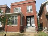 4407 Clarence Avenue - Photo 2