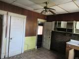 4407 Clarence Avenue - Photo 8