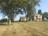 1463 Hunter School Avenue - Photo 1