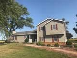 1463 Hunter School Avenue - Photo 3
