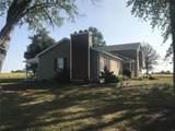 1463 Hunter School Avenue - Photo 5