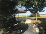 1463 Hunter School Avenue - Photo 6