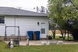 823 Prairie Street - Photo 17