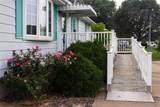 823 Prairie Street - Photo 3