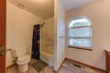 233 Brower Lane - Photo 19