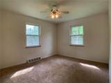 1290 Henke Road - Photo 29