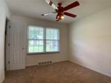 1290 Henke Road - Photo 30