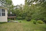 615 Spring Meadow Drive - Photo 25