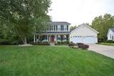 615 Spring Meadow Drive - Photo 33