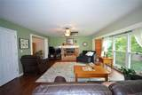 615 Spring Meadow Drive - Photo 7