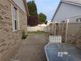 2290 Wellington Drive - Photo 15