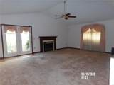 2290 Wellington Drive - Photo 3