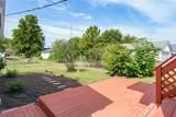 309 Chestnut - Photo 25