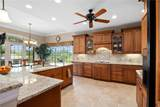 255 Meadowbrook Country Club Est - Photo 13