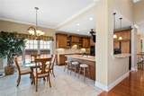 255 Meadowbrook Country Club Est - Photo 14