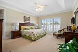 255 Meadowbrook Country Club Est - Photo 16