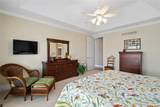 255 Meadowbrook Country Club Est - Photo 18