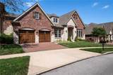 255 Meadowbrook Country Club Est - Photo 2