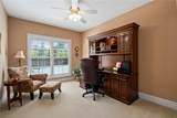 255 Meadowbrook Country Club Est - Photo 21
