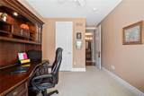 255 Meadowbrook Country Club Est - Photo 22