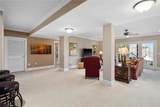 255 Meadowbrook Country Club Est - Photo 26