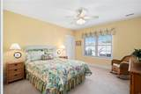 255 Meadowbrook Country Club Est - Photo 35