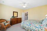 255 Meadowbrook Country Club Est - Photo 36