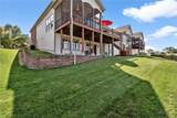 255 Meadowbrook Country Club Est - Photo 45