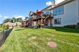 255 Meadowbrook Country Club Est - Photo 47